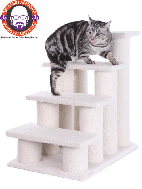 Classic Pet Steps B4001