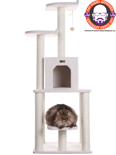 Classic Cat Tree B6203