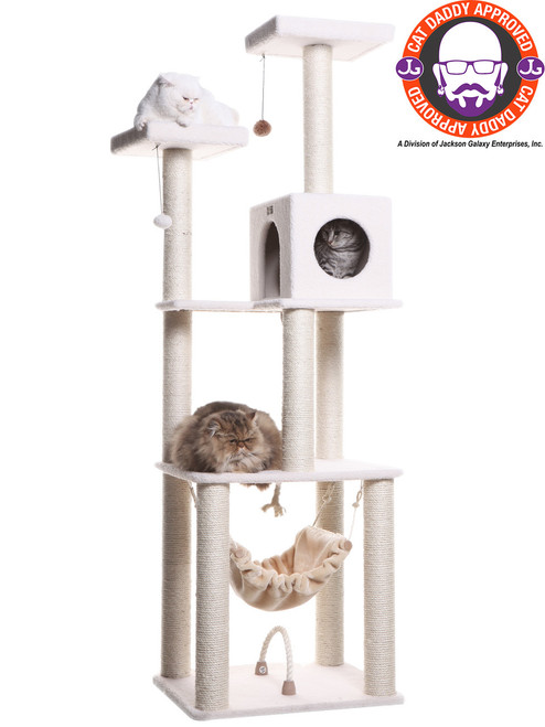Classic Cat Tree B7301