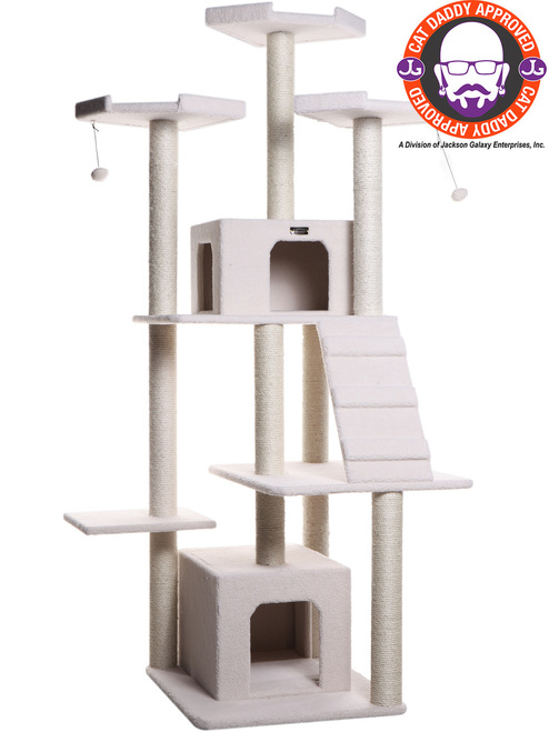 Classic Cat Tree B8201