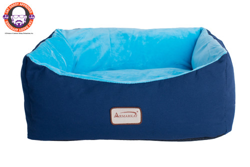 Armarkat Cat Bed C09HSL/TL