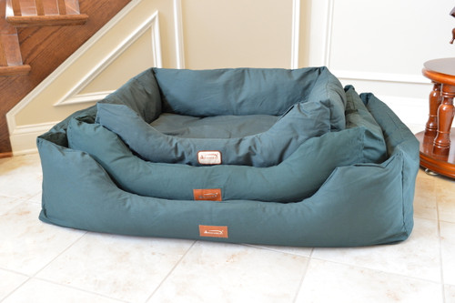 Large Dog Bed D01FML-L
