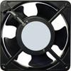 EasyPro High Volume Cooling Fan kit for SC28 cabinet