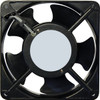 EasyPro Cooling Fan kit for SC22 cabinet