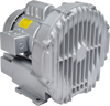 EasyPro Replacement Gast Regenerative Blower