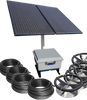SLA-SD4-BLDC Package