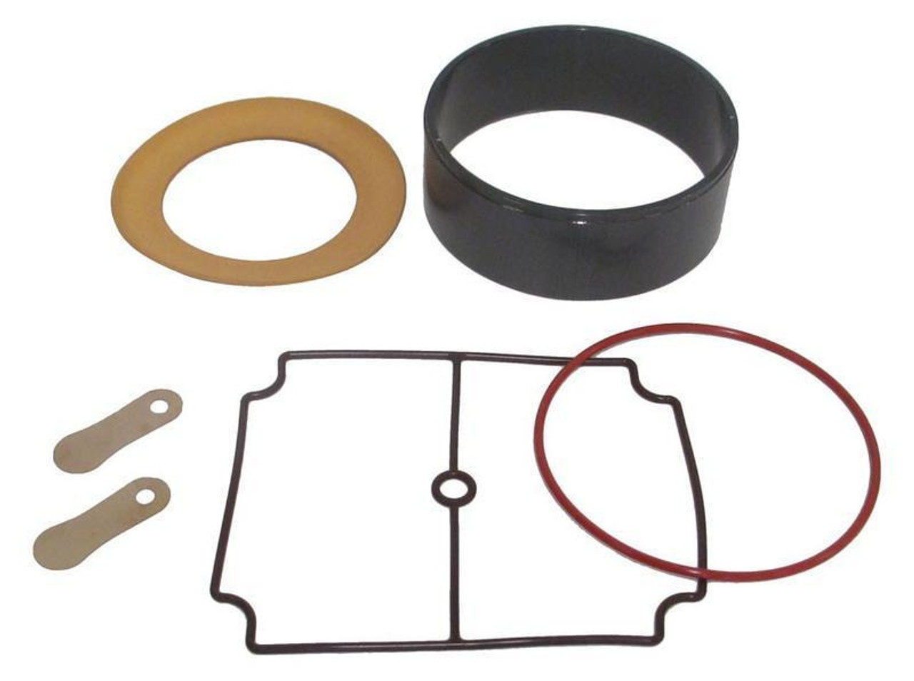 771180 Rebuild kit KM-60 1/4 HP Single head compressor