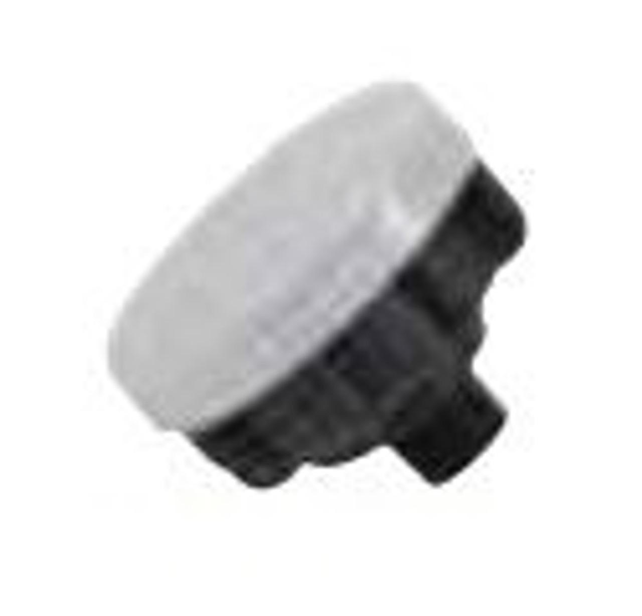 EasyPro Diaphragm Compressors Air Filter Or Rebuild Kit