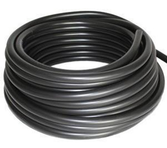 Kasco Marine 773373 Weighted Tubing SureSink 3/8 in. x 25 ft. tubing