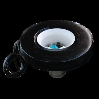Bearon Aquatics F250 Areator