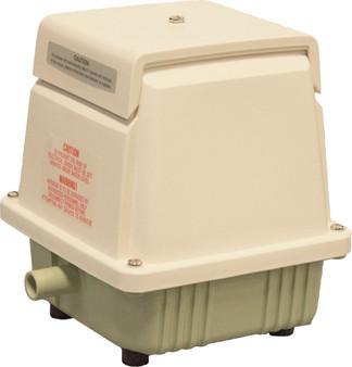 EasyPro Linear Piston Compressors