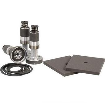 EasyPro Linear Piston ML28-ML45-ML60-ML80-ML100-ML120-ML200 Compressor Repair kits