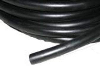 Outdoor Water Solutions Ice Melt Tubing 50-100 ft.