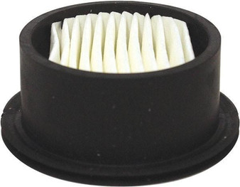 771014 Replacement Air Filter Element