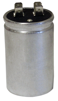 Kasco Marine Replacement Capacitor KM-120C 1/2 HP 120V compressor