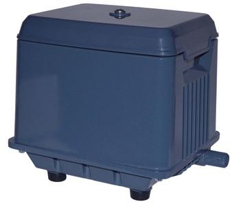 KLC60 Stratus Linear Diaphragm compressor