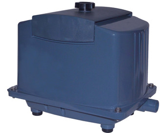 KLC100 Linear Diaphragm Compressor