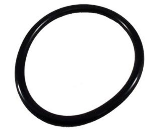 EasyPro RVBO O-Ring for Rotary Vane units