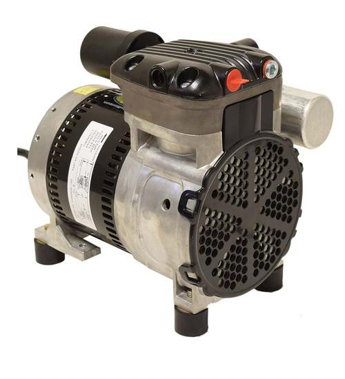 Stratus SRC series Rocking Piston Compressors SRC25/SRC252