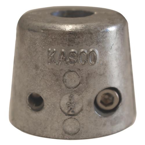 840475 Zinc Anode