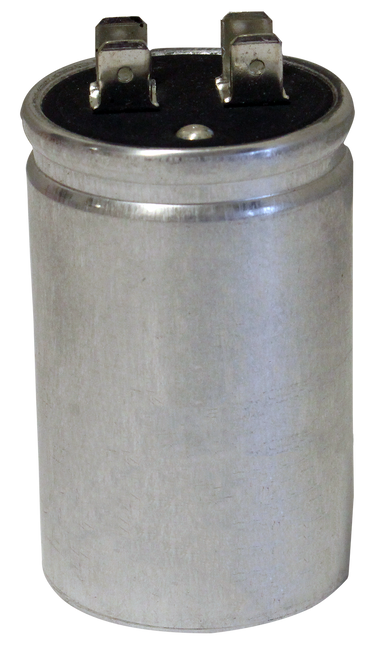 Kasco Marine Replacement Capacitor KM-60HC 1/4 HP 240V compressor