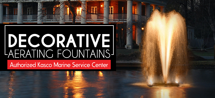 banner-1-fountain.png