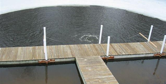 kasco-de-icer-dock-2.jpg