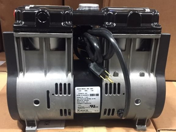 km-200-new-compressor-side-view-web.jpg