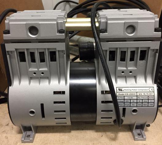 km-200-old-compressor-side-view-web.jpg