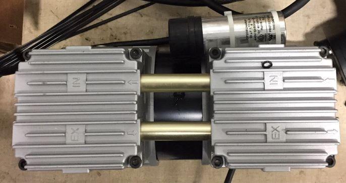 km-200-old-compressor-top-view-web.jpg
