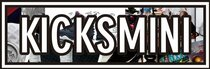 Kicksmini