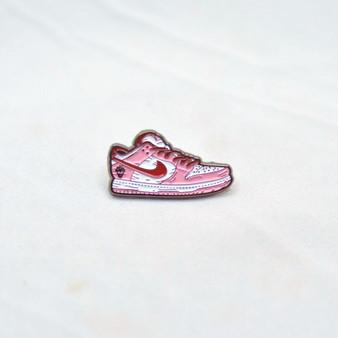 Hypebeast SB Strangelove Sneaker Pins