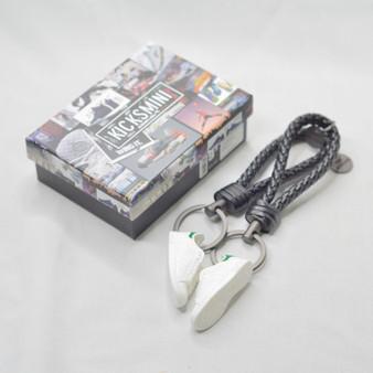 """""""Stan Smith"""" 3D Sneaker Keychain"""