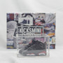 AJ2-AJ13 Mini Sneakers Collection with Display Storage Case