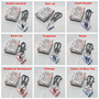 Hypebeast Sneakerhead 3D Sneaker Keychain with Gift Box/Bag
