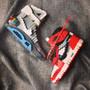 sneakerlego Sneaker Gifts
