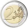 Coin 2 EURO