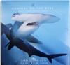 Great HAMMERHEAD SHARK 1 oz Silver Coin $2 Solomon Islands 2020