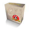 2 oz Looney Tunes™ Classic Scenes The RABBIT of SEVILLE with Bugs Bunny & Elmer Fudd sleeve1
