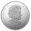 2016 $10 Silver Coin - Batman Versus Superman Dawn of Justice OB