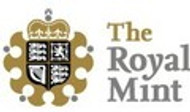 The British Royal Mint