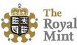 The British Royal Mint