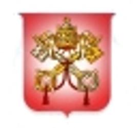Vatican City State