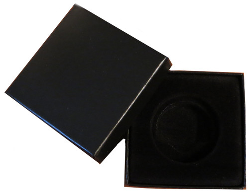 Coin Gift or display Boxes- H size