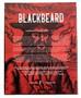 BLACKBEARD Pirates  Ahoy Series –  2 oz Silver Coin  2021 Chad