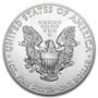 1 oz Silver Eagle Silver  Coin USA 2020