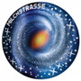 MILKY WAY The Uncharted Universe 20 Euro Silver Coin Austria 2021