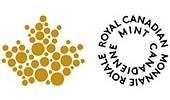 canada-rcm-royal-canadian-mint.jpg