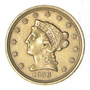 1883 24kgold plated liberty V nickel