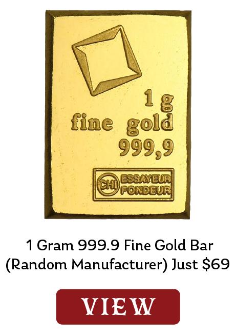 1-gram-gold-01.png